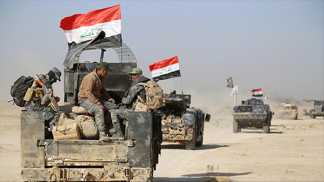 H05 iraqi soldiers