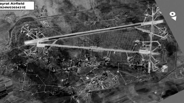 H02 syria base