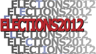 Elections_2012