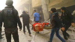 h05 syrian civilian deaths horrific