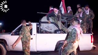 H1 syria troops turkey kurds erdogan trump pence war
