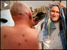 Wally-nell