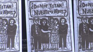 Mexico_missing_43