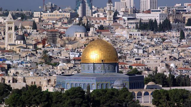 h01 us embassy to jerusalem