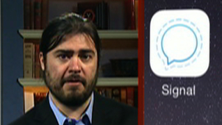 Chris soghoian aclu cell phones 3