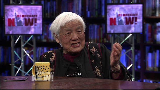 Grace lee boggs rip1