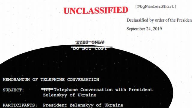 H1 trump ukraine whistleblower complaint transcript zelensky biden impeachment investigation2