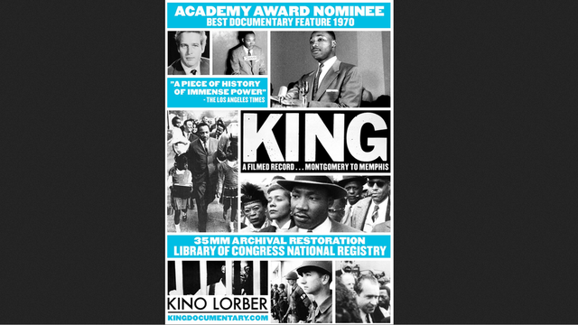 King film