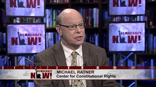 L3 michael ratner 11