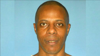 Willie_jerome_manning