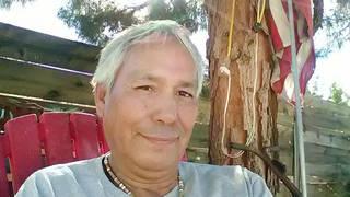 Emilio gutierrez soto