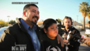 Eddie_and_son_jose_arma