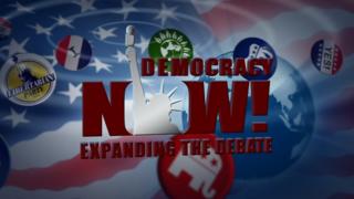 Expanding debate