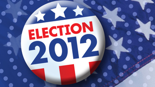 Election_2012