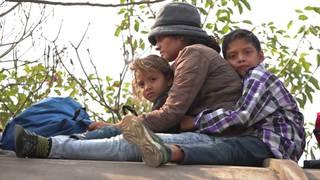 H2 trump plan asylum migrants third country refugees