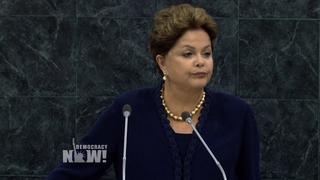 Rousseff unga 2