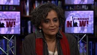 Arundhati2