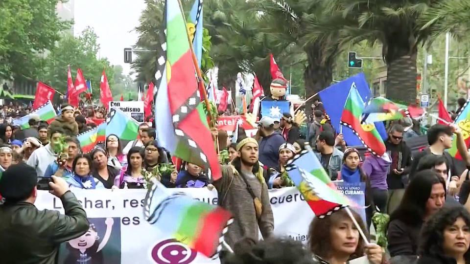 Seg3 chileprotests1
