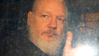 Seg1 assange 3