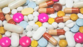 Seg1 pills 2