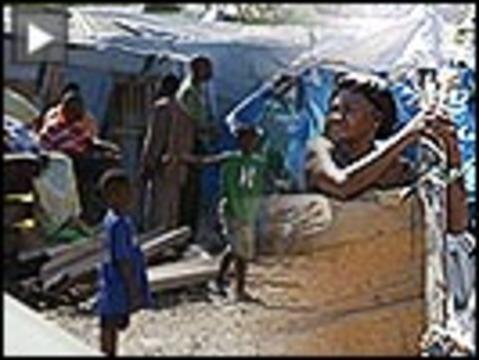 Camps haiti3