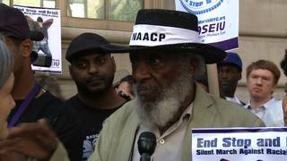 Dick gregory webex raw 010358 26