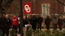0313-wx-oklahoma-university