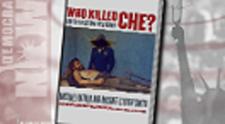 Whokilledche book2 showbutton