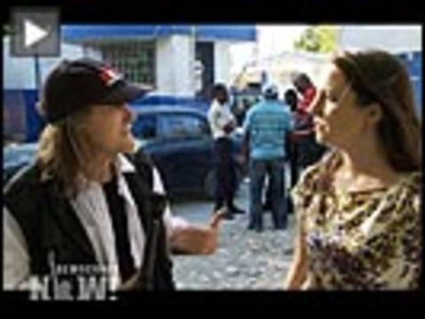 Amy and laura raymond