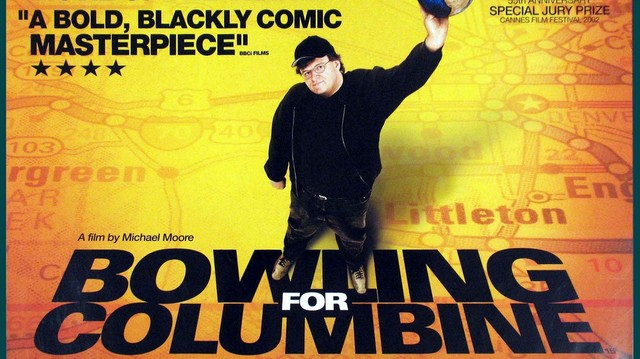 Bowling_for_columbine01