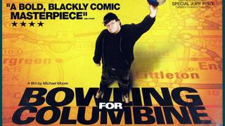 Bowling for columbine01