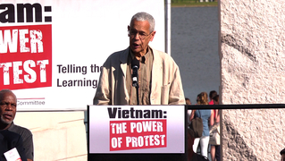 Button_julianbond-speech
