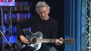Rogerwaters performing 3