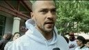 Jesse_williams_ferguson