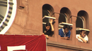 Cooper_union_occupation