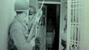 Dirty_war_1
