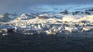 Seg3 greenland ice 2