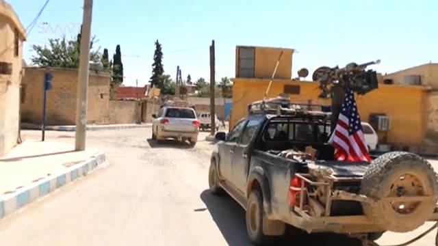 H1 us troops syria