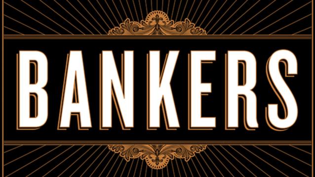Allpresidentsbankerscover