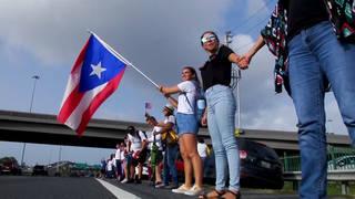S1 puerto rico wanda vazquez protest20