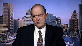 William binney 2