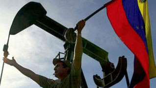 Venezuela tinker salas