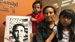 Roberto jeanette vizguerra denver sanctuary