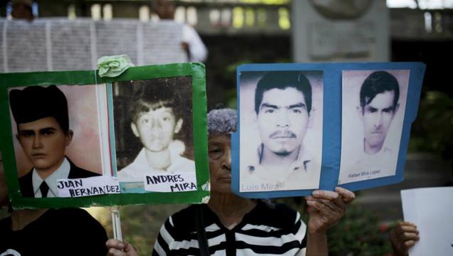 Salvadorprotest2