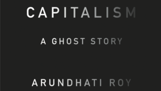 Capitalismaghoststoryfrontcover