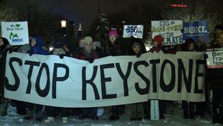 Keystone2