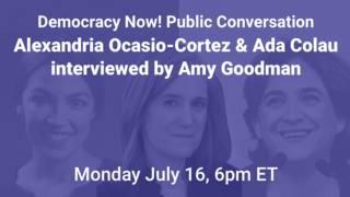 Democracynowpublicconversation4