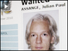 Assange-interpol