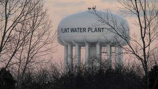 Watertank 1