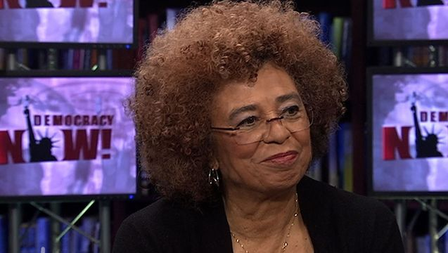 Angeladavis03 closeup